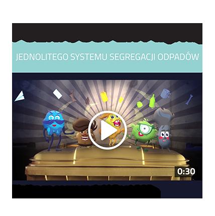 Program turnusu - AlphaCamp by Radek Brzzka